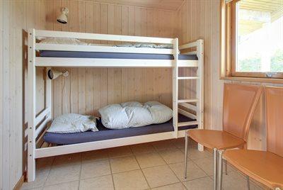 Holiday home, 80-2058, Kramnitse