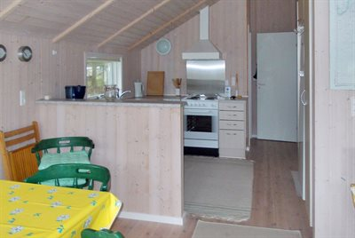 Holiday home, 80-2071, Kramnitse