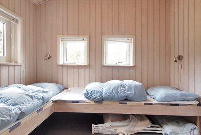Holiday home, 80-2073, Kramnitse