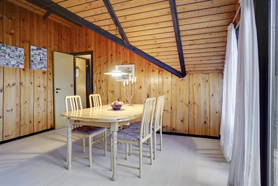 Holiday home, 80-2081, Kramnitse