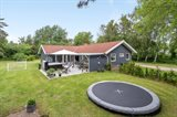Holiday home 80-2083 Kramnitse