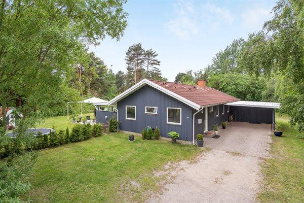 Sommerhus 80-2083