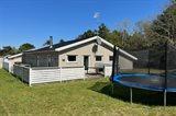 Ferienhaus 80-2086 Kramnitse