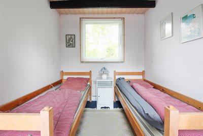 Holiday home, 80-2089, Kramnitse