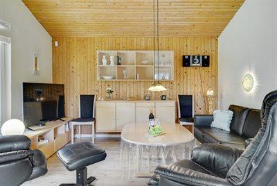 Holiday home, 80-2090, Kramnitse
