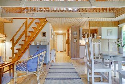 Holiday home, 80-2091, Kramnitse