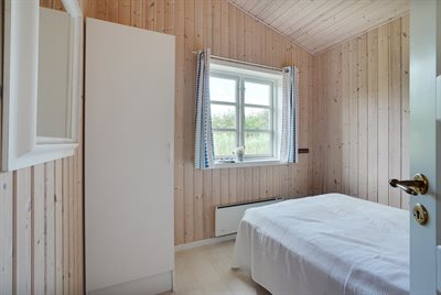 Holiday home, 80-2513, Bredfjed