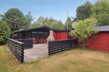 Ferienhaus 80-2517 Bredfjed