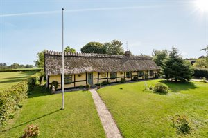 Holiday home in the country, 80-3007, Nakskov