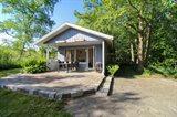 Holiday home 80-4001 Hyldtofte