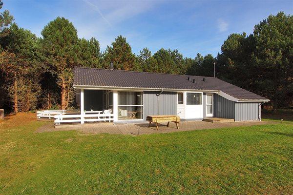 Sommerhus 80-4013