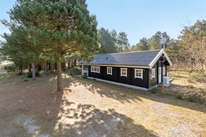 Holiday home, 80-4022, Hyldtofte