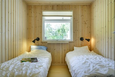 Holiday home, 80-4023, Hyldtofte