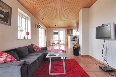 Holiday home, 80-7807, Fejo