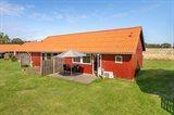 Ferienhaus in einem Ferienresort 80-7820 Fejö