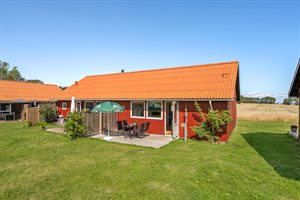 Ferienhaus in einem Ferienresort, 80-7825, Fejö