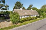 Ferienhaus 80-7826 Fejö
