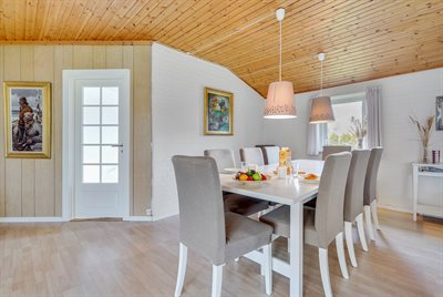Holiday home, 81-0001, Gedesby