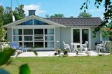 Ferienhaus 81-0033 Gedesby