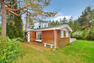 Holiday home, 81-0065, Gedesby