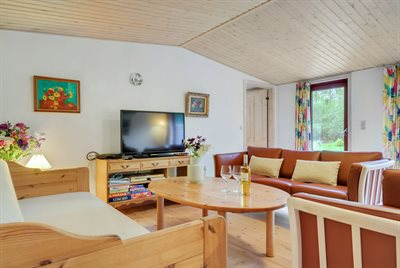 Holiday home, 81-0077, Gedesby