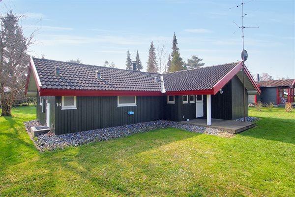 Sommerhus 81-0078