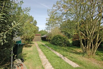 Holiday home, 81-0085, Gedesby