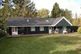 Ferienhaus 81-0116 Gedesby