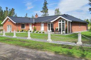 Vakantiehuis, 81-0119, Gedesby