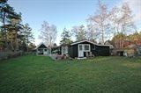 Sommerhus 81-0121 Gedesby