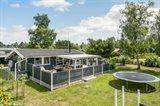 Ferienhaus 81-0126 Gedesby