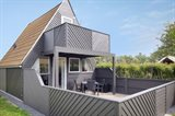 Holiday home in a holiday village 81-0135 Gedser