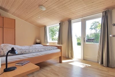 Holiday home, 81-0140, Gedesby
