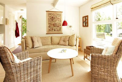 Holiday home, 81-0142, Gedesby