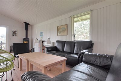 Holiday home, 81-0148, Gedesby