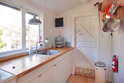 Holiday home, 81-0150, Gedesby