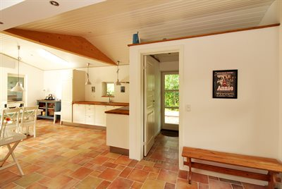 Holiday home, 81-0151, Gedesby