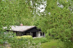 Vakantiehuis, 81-0166, Gedesby