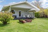 Ferienhaus 81-0167 Gedesby