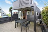 Holiday home in a holiday village 81-0520 Gedser