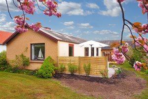 Sommerhus, 81-0535, Gedser