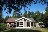 Ferienhaus 81-2184 Gedesby