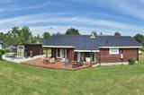 Ferienhaus 81-2226 Gedesby