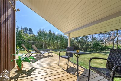 Holiday home, 82-0030, Marielyst