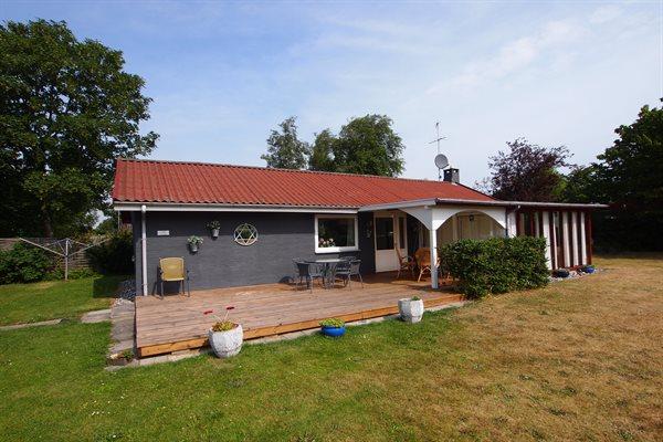 Sommerhus 82-0227