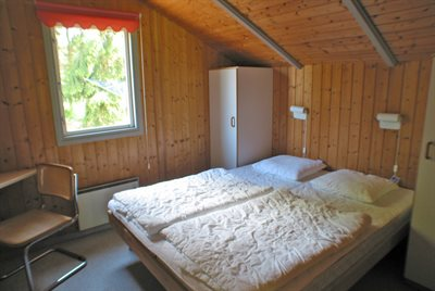 Holiday home, 82-0288, Marielyst