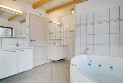 Holiday home, 82-0292, Marielyst