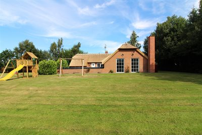 Holiday home, 82-0294, Marielyst