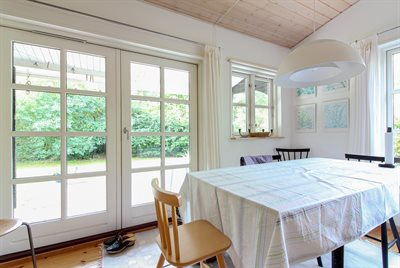 Holiday home, 82-0305, Marielyst