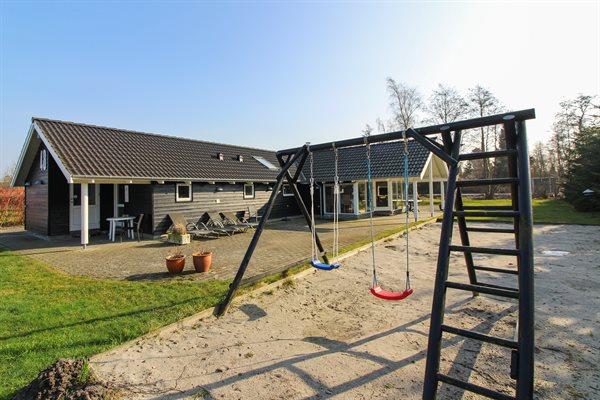 Sommerhus 82-0309